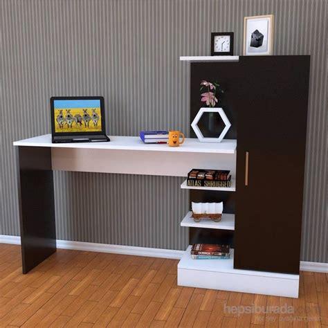 melamine kitchen cabinet 20 best images about minimalistic desktop on 4055