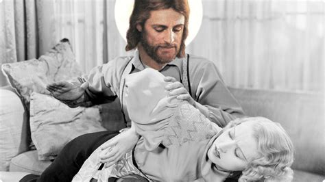 The Latest Trend In Christianity Beating Your Wife For