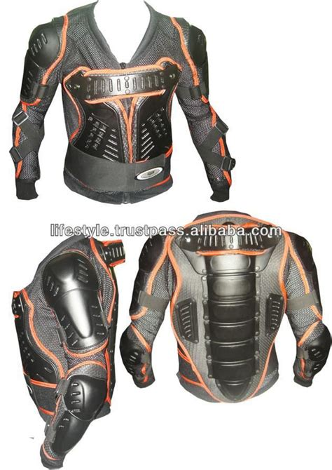 motocross safety gear 433 best images about bikes on pinterest motorcycle boot