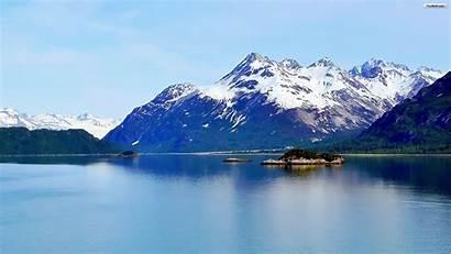Alaska Wallpapers Majestic Cool Reflections 1080 Park
