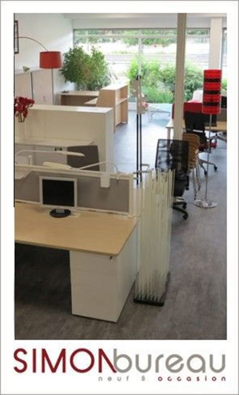 mobilier bureau occasion bordeaux armoire de bureau occasion bordeaux