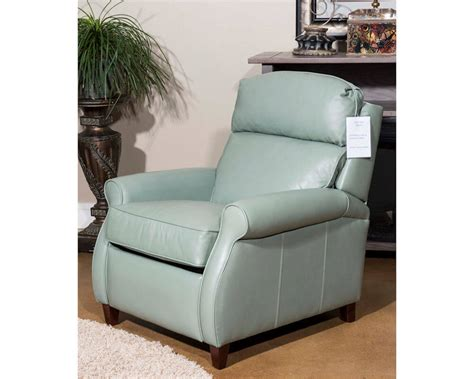 comfort sc 1 st leather furniture usa comfort design