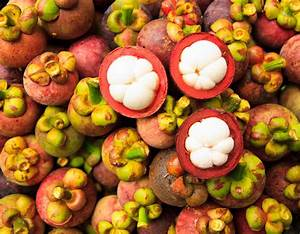 How Garcinia Cambogia Changed The Supplement Market