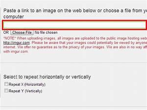 Come Modificare La Home Page Di Facebook 9 Passaggi
