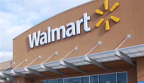walmart customer service desk hours walmart customer service hours what time does walmart
