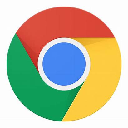 Chrome App Browser Android Web Google Icon