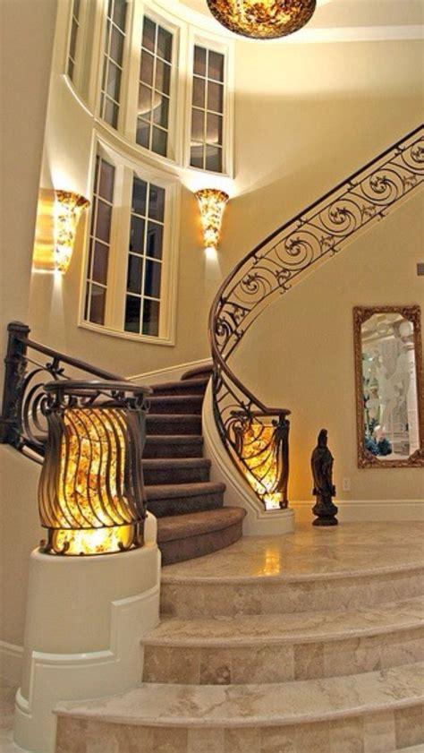 Art Nouveau Home Design