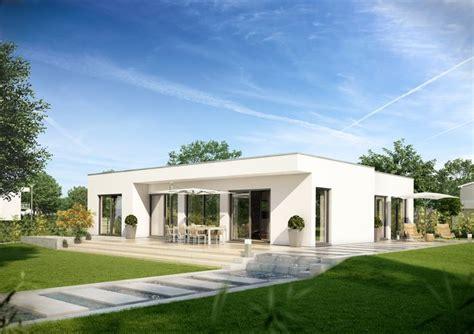 bungalow mit flachdach der neue flachdach bungalow purea kern haus die zu leben jetzt reinschauen und
