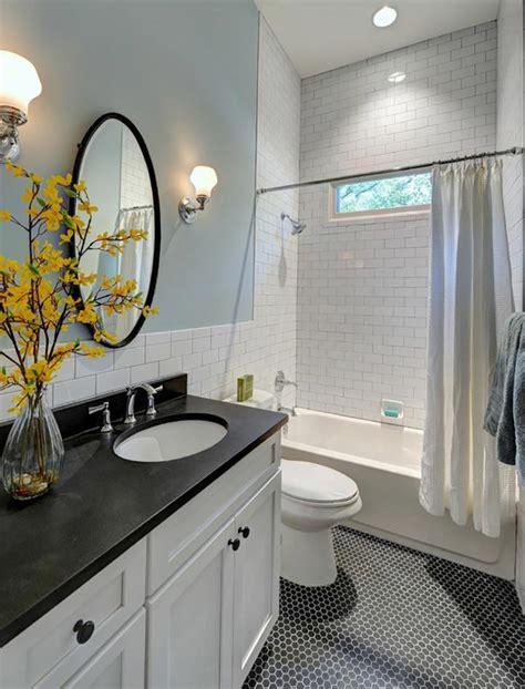rideau haut de gamme ameublement de salle de bain rideaux ou parois originaux