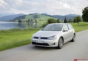 Volkswagen Golf Gte : 2015 volkswagen golf gte review gtspirit ~ Melissatoandfro.com Idées de Décoration