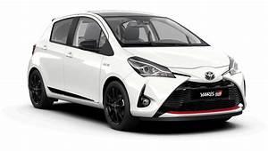 Toyota Yaris Dynamic Business : toyota yaris ressentez cette nergie ~ Medecine-chirurgie-esthetiques.com Avis de Voitures