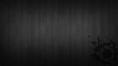 Ubuntu Wallpapers Dark Linux Mint Backgrounds Wood