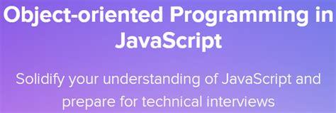 code  mosh  ultimate javascript mastery series