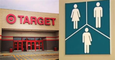 Conservative Group Exposes Target's Sick Plan