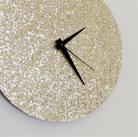 lovely gold glitter ideas b lovely events