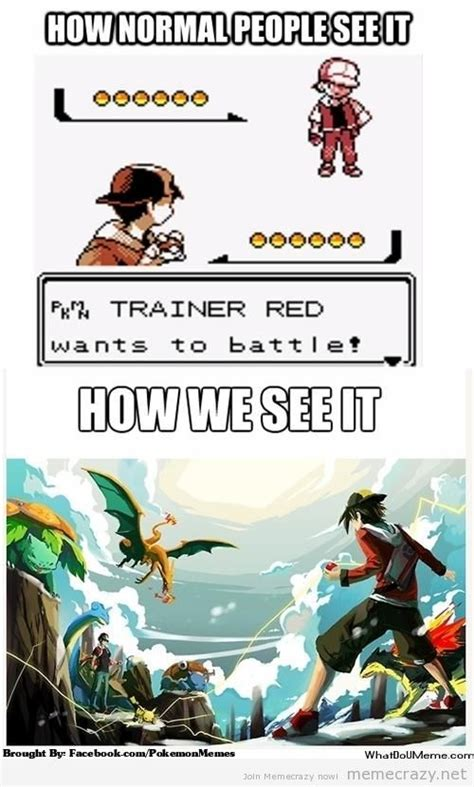 Pokemon Game Memes - pokemon tumblr playing pokemon game funny pictures anime meme meme comics troll