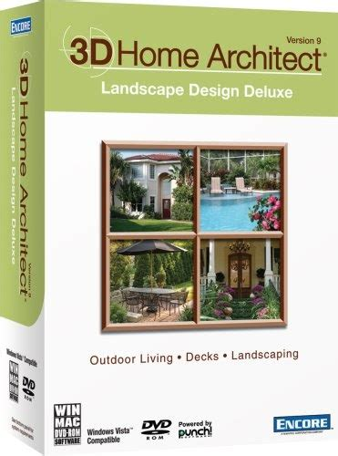 home design software  home architect home landscape