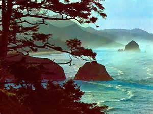Desktop Cannon Beach Oregon