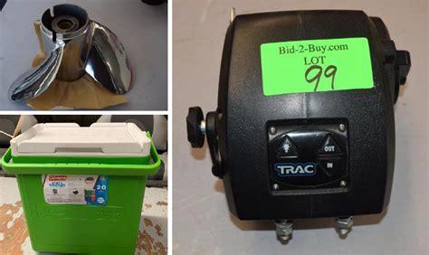 Bid To Buy Bid 2 Buy Auction Marketplace Bid 2 Buy