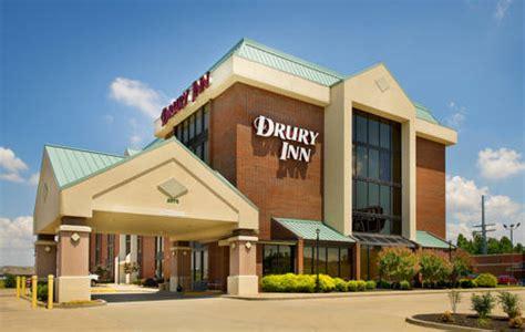 Hotel, Motel, Lodging