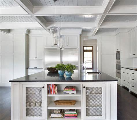 bookcase kitchen island interior design ideas home bunch interior design ideas 1759