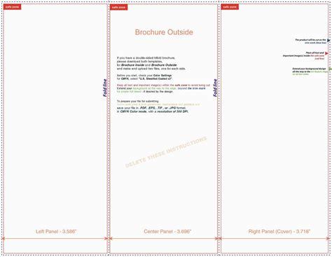 Free Editable Funeral Program Template Luxury Free Editable Funeral Program Template Microsoft