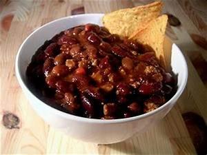 Chili Con Carne Steffen Henssler : chili con carne wikipedia ~ Pilothousefishingboats.com Haus und Dekorationen