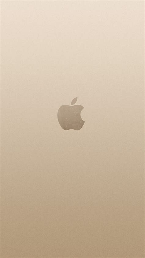 gold iphone wallpaper gold iphone wallpaper hd wallpapersafari