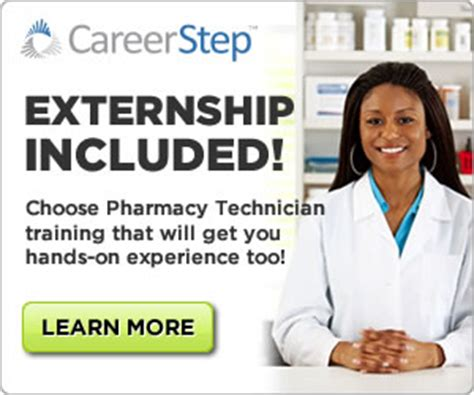 Certified Pharmacy Technician Salary by Pharmacy Technician Salary