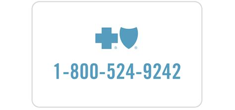 wageworks customer service phone number contact us wellmark blue cross and blue shield