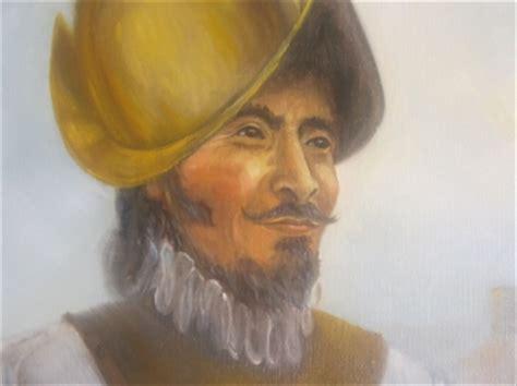Francisco Vázquez De Coronado  Exploration Historycom