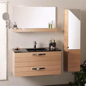 Miroir Ikea Salle De Bain : armoire de toilette miroir ikea ~ Melissatoandfro.com Idées de Décoration