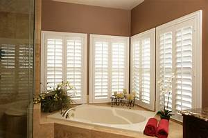 The, Many, Benefits, Of, Plantation, Shutters
