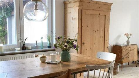 Wohnen Und Einrichten Mit Holz by Wohnen Und Einrichten Mit Holz