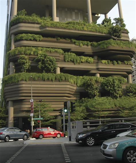 Geodesigning Nature Into Cities Arcnews
