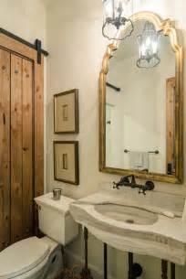 Bathroom Fixtures Austin Tx With Model Innovation In Spain