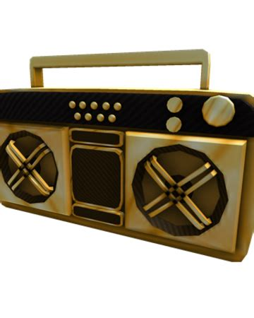 Roblox, the roblox logo and powering imagination are among our registered and unregistered trademarks in the check always open links for url: How To Get A Free Boombox On Roblox - Redeem Roblox Codes List