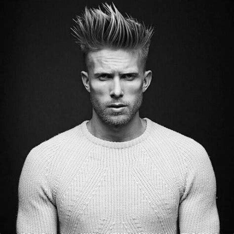 medium long mens hairstyles masculine lengthy cuts