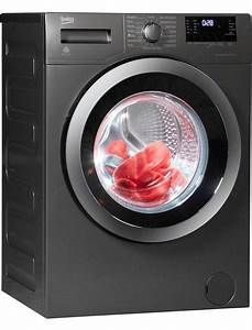 Beko Waschmaschine 5 Kg : beko beko waschmaschine wmy 71433 pte 7 kg 1400 u min ~ Michelbontemps.com Haus und Dekorationen