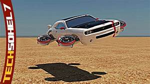 5 Real Flying Cars That Actually Fly 2018