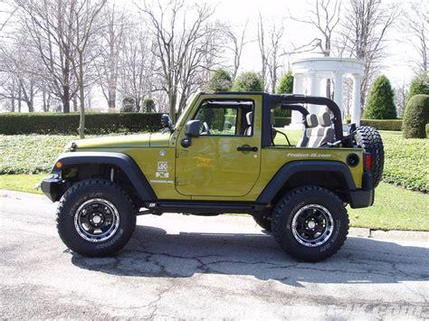 jeep rubicon 2017 2 door door amazing 2 door jeep wrangler ideas jeep rubicon 2017