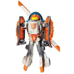 orange wave carolina home transformers blades transformers toys tfw2005