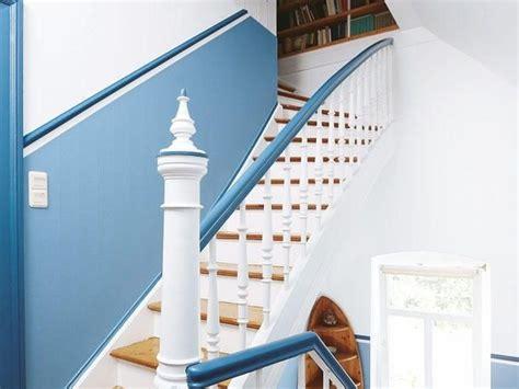 Flur Gestalten Treppenaufgang by Flur Mit Treppenaufgang Gestalten