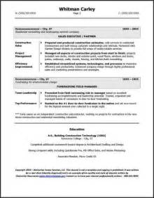 resume for retail business owner business owner resume ingyenoltoztetosjatekok