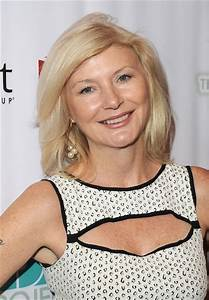 Image - Beth Broderick (4).jpg | Under the Dome Wiki ...