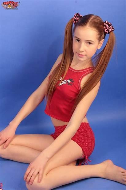 Models Party Blondie Ii 70p Loveygirl Cc