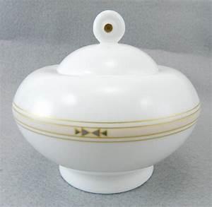 Bone China Villeroy Boch : new villeroy boch paloma picasso montserrat fine bone china sugar bowl lid ebay ~ Whattoseeinmadrid.com Haus und Dekorationen