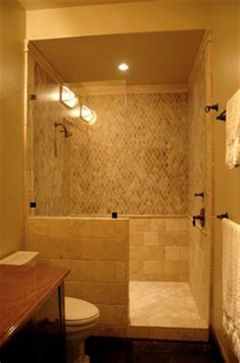 open shower stall 1000 images about bath on pinterest walk in shower bathroom shower tiles and showers