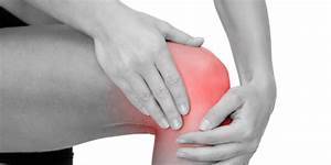 Beginners Guide To Osteoarthritis Of The Knee