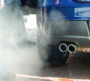 Ma Voiture Fume Blanche Quand J Accelere : ma voiture fume blanc et broute blog sur les voitures ~ Gottalentnigeria.com Avis de Voitures